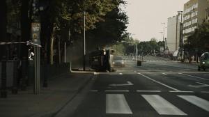 ist-kaskaderzy-ciacho-11